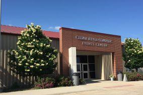 Cedar River Complex Events Center