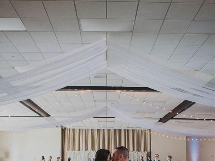 Tmx 12 51 1487241 159474784477264 Osage, IA wedding venue
