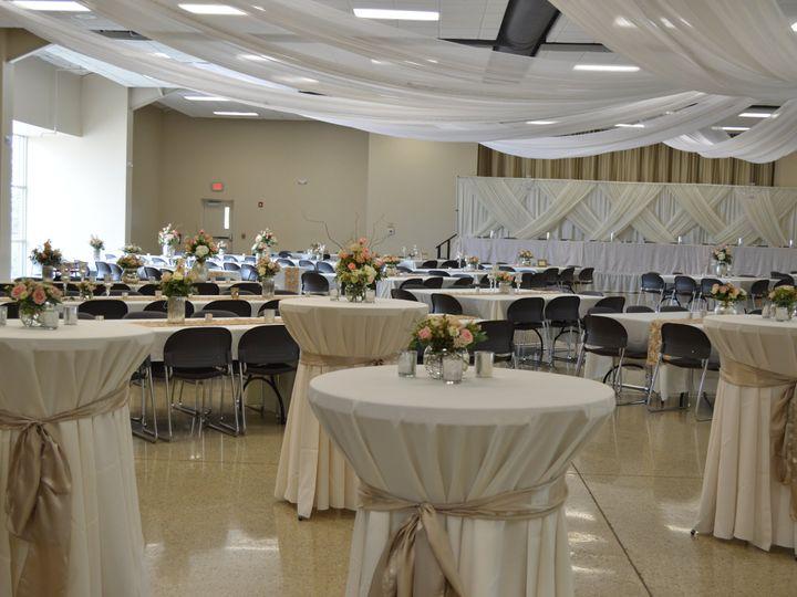 Tmx Dsc 0023 51 1487241 159474786342136 Osage, IA wedding venue