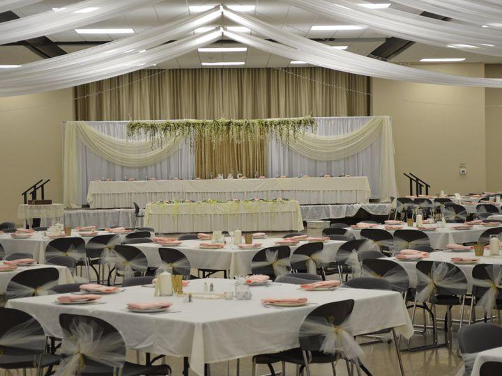 Tmx Dsc 0086 51 1487241 159474786389329 Osage, IA wedding venue