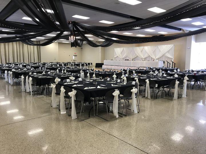 Tmx Img 0103 51 1487241 159474785434955 Osage, IA wedding venue