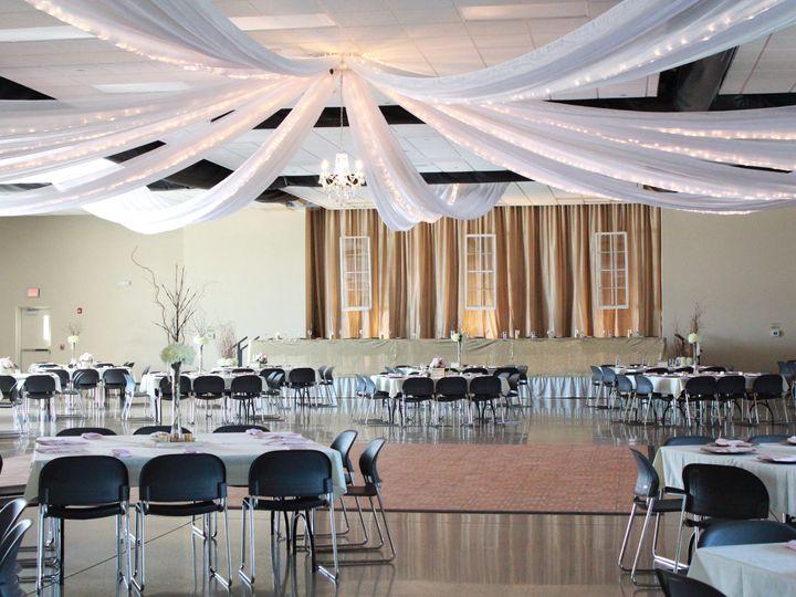 Tmx Img 5285 51 1487241 159474786940372 Osage, IA wedding venue