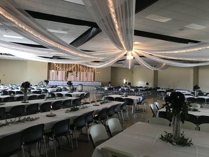 Tmx Photo Aug 16 5 02 46 Pm 51 1487241 159474787358285 Osage, IA wedding venue