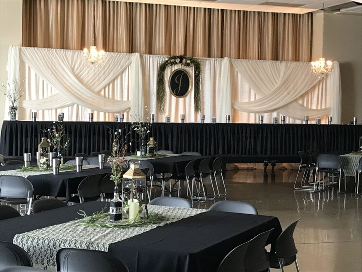 Tmx Photo Jul 14 11 25 21 Am 51 1487241 159474786164104 Osage, IA wedding venue