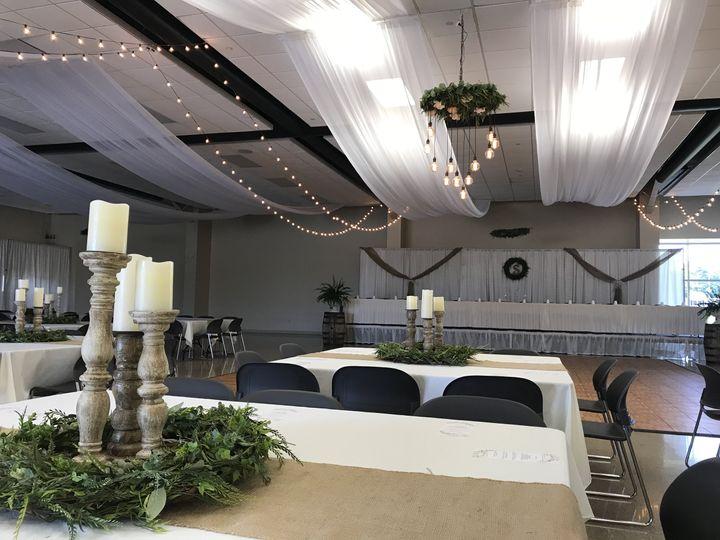 Tmx Photo Jun 15 3 58 38 Pm 51 1487241 159474786596468 Osage, IA wedding venue