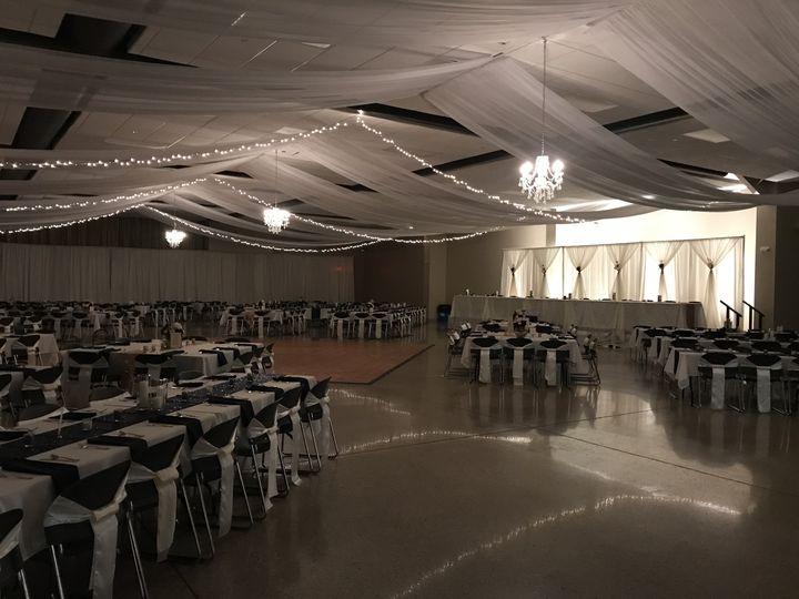 Tmx Photo Nov 21 5 40 26 Pm 51 1487241 159474787558579 Osage, IA wedding venue