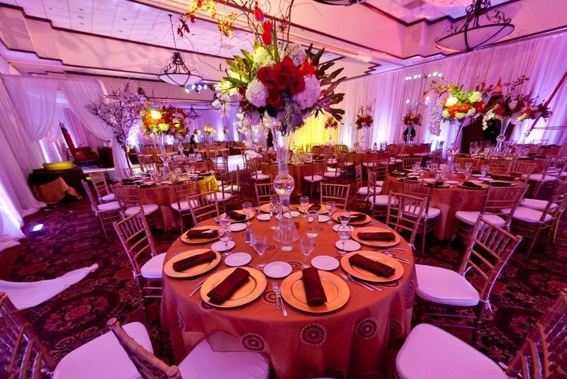 ed87831bc08f00f6 Grand Ballroom draped walls