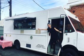 chef evi catering & events llc