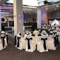 Tmx Atrium Blue And White 4 51 997241 Whittier, CA wedding venue