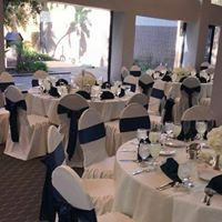 Tmx Atrium Blue And White 5 51 997241 Whittier, CA wedding venue