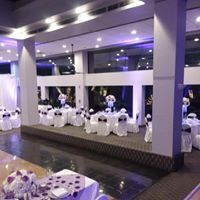 Tmx Atrium White 51 997241 Whittier, CA wedding venue