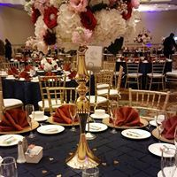 Tmx Ballroom Blue With Gold Chivari 3 51 997241 Whittier, CA wedding venue