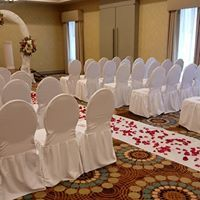 Tmx Boardroom Ceremony 1 51 997241 Whittier, CA wedding venue