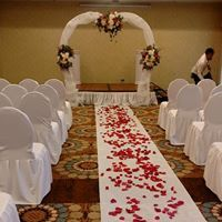 Tmx Boardroom Ceremony 2 51 997241 Whittier, CA wedding venue