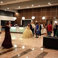 Tmx Lobby Quin 51 997241 Whittier, CA wedding venue