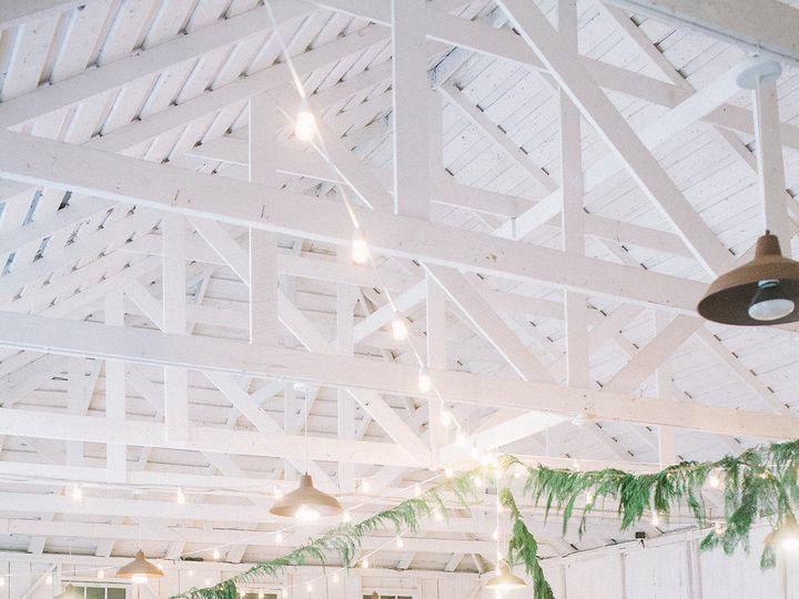 Tmx 1530031601 035478244ab94306 1530031600 3a4a7a571b0719ad 1530031600096 3 Yasminsarai Whiteb Santa Cruz, CA wedding catering