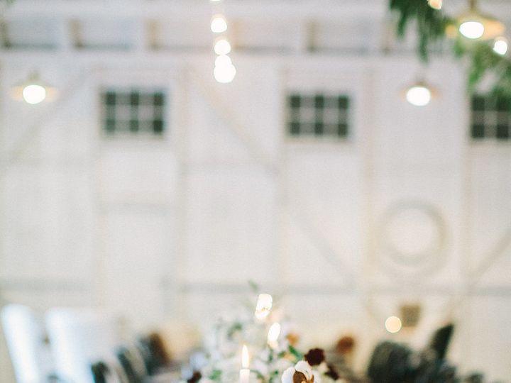 Tmx 1530031604 D9f57dfaf5ae3da9 1530031603 244848e093a18a3e 1530031603395 4 Yasminsarai Whiteb Santa Cruz, CA wedding catering