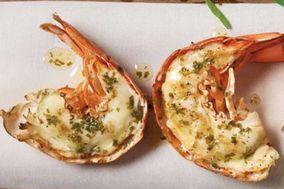 Signature Taste Seafood & Catering