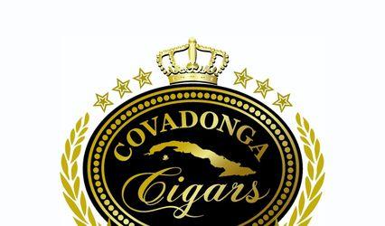 Covadonga Cigars Inc.