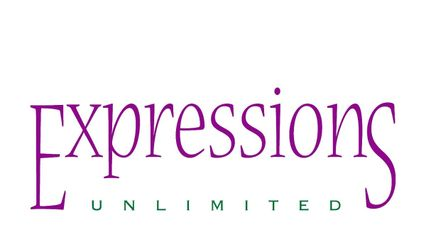 Expressions Unlimited, Inc.