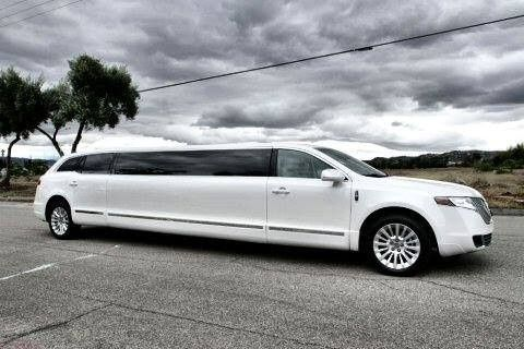 Tmx 1414470704529 Mkt1 Fort Lauderdale, FL wedding transportation