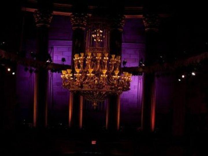 Tmx 1299602518937 1366619971395815219970335315230361843946319n Brooklyn, New York wedding band