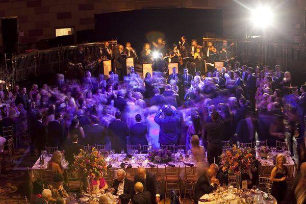 Tmx 1300888140396 2005871015013058194815319970335315266701041181263n Brooklyn, New York wedding band