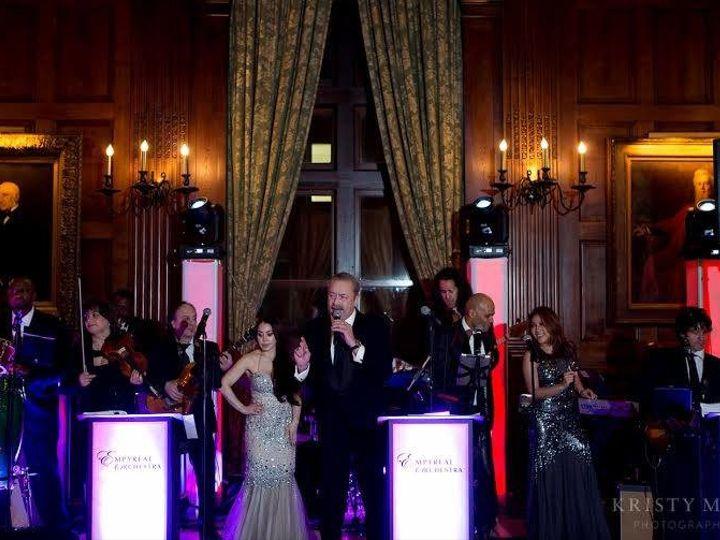 Tmx 1498184016372 12804703101536847567881535768378643480324349n Brooklyn, New York wedding band