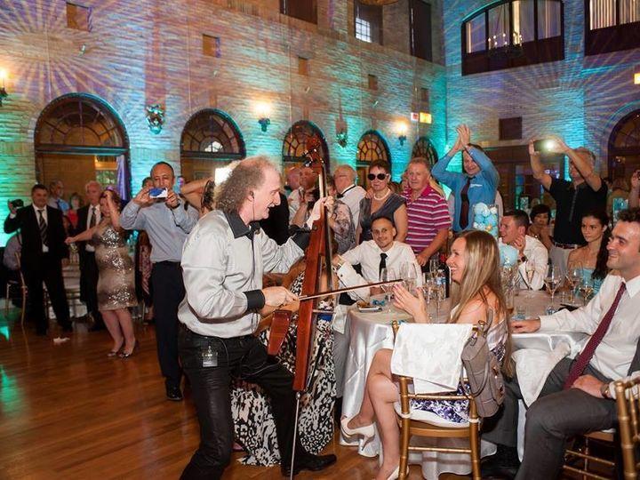 Tmx 1498184077220 10402945101527199327881532057512094800480192n Brooklyn, New York wedding band