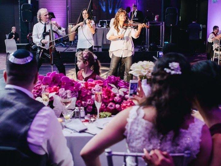 Tmx 1498184099342 13427877101539406599281532302489147333391473n Brooklyn, New York wedding band