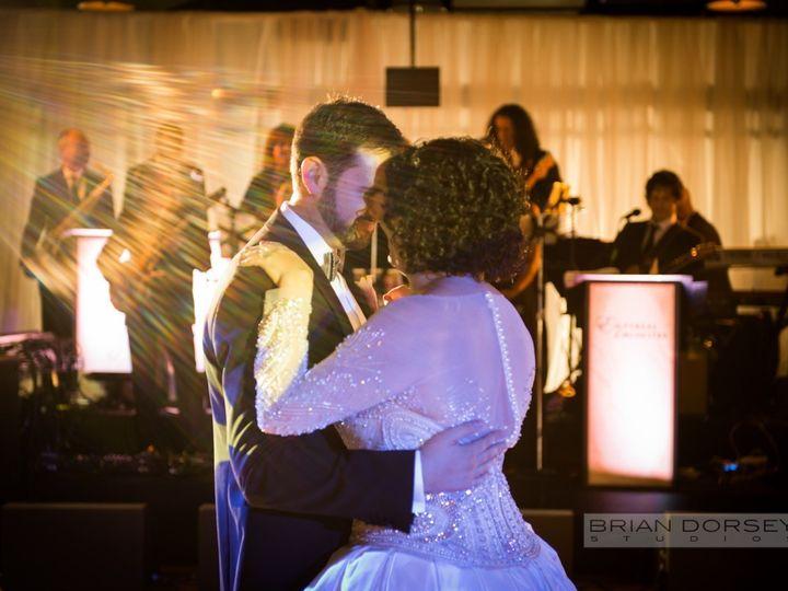 Tmx 1498184517347 0674ash Es Band  1st Dance Brooklyn, New York wedding band