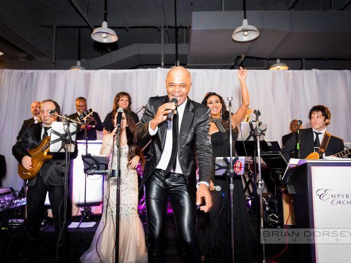 Tmx 1498184548273 0779ash Es Band Brooklyn, New York wedding band