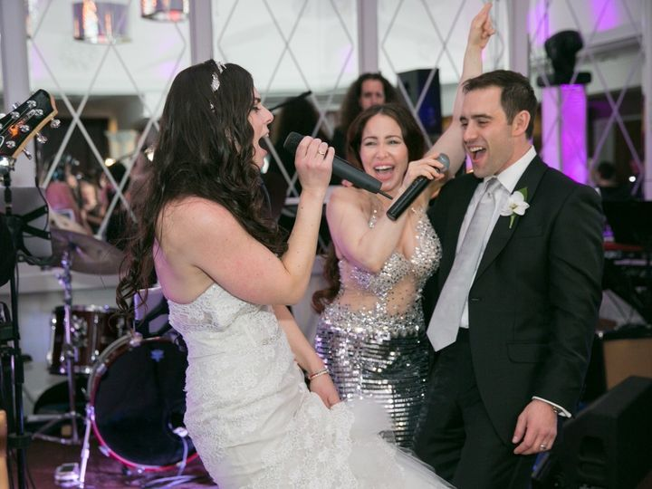 Tmx 1498184593024 Gr 3192 Rita  Jeffrey Brooklyn, New York wedding band