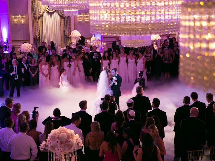 Tmx 1499091643290 Gr 3080 Brooklyn, New York wedding band