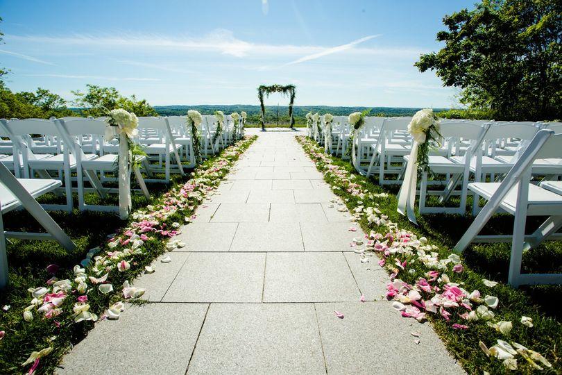 lee wedding 0366