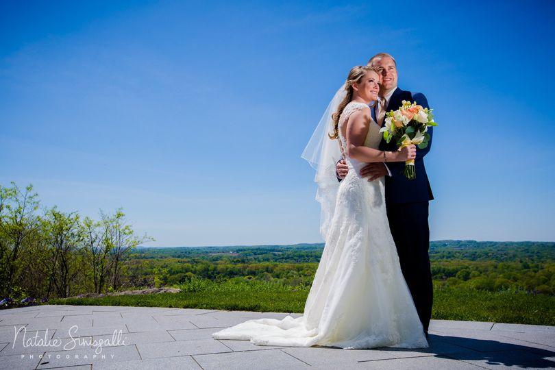 palmer wedding 173