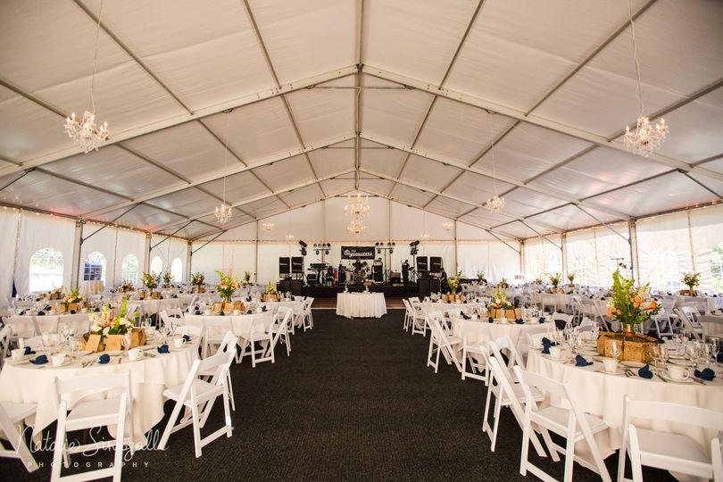 palmer wedding 488