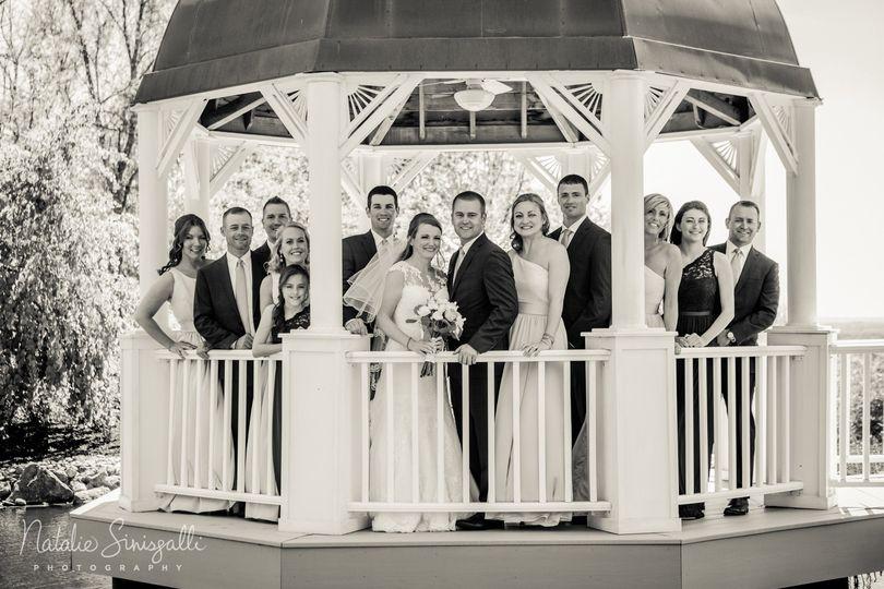 palmer wedding 245