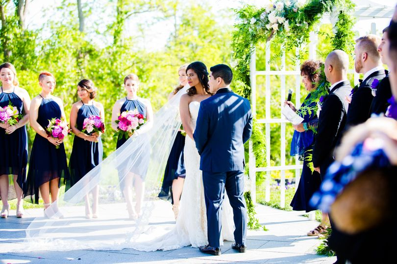 lee wedding 0463
