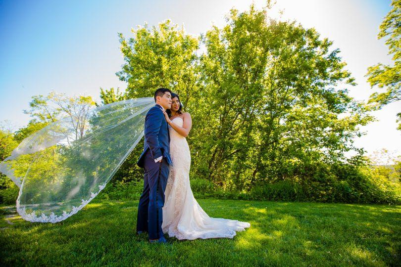 lee wedding 0316