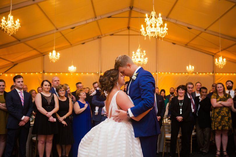 humberstone wedding 707 51 319241