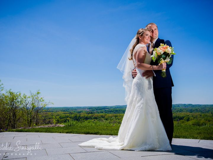 Tmx 1501785586553 Palmer Wedding 173 Fairport, NY wedding venue