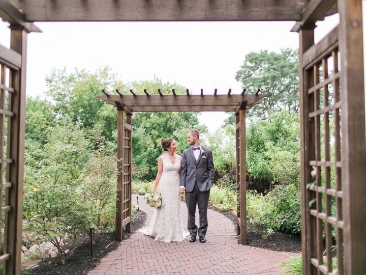 Tmx 1501786130581 Bride And Groom 0258 Fairport, NY wedding venue
