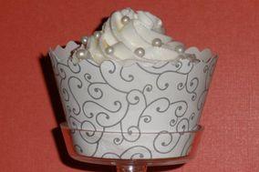 LaBella Cupcakes