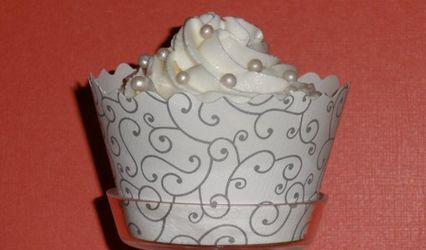 LaBella Cupcakes 1