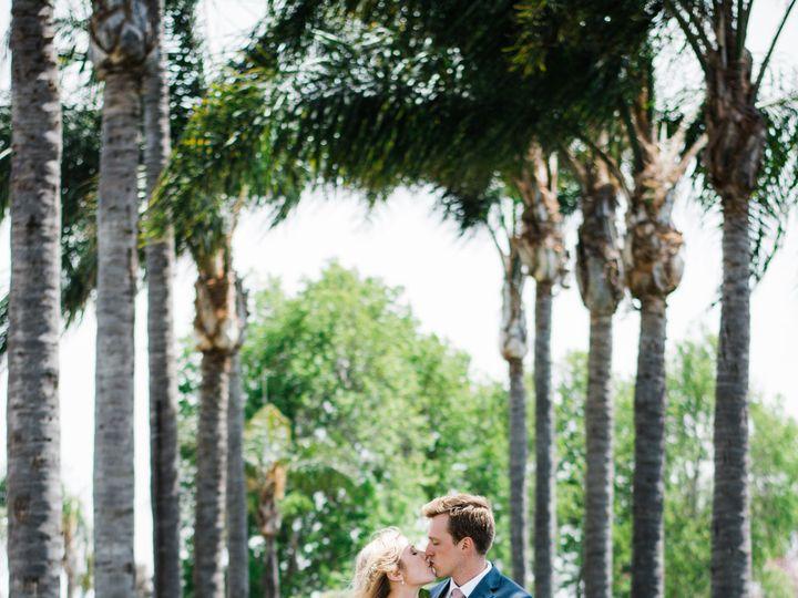 Tmx Brittany Walker 92 51 1969241 159103358655543 Yorba Linda, CA wedding photography