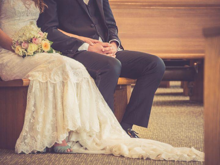 Tmx Dsc 0197 51 1969241 159103536488814 Yorba Linda, CA wedding photography