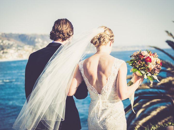 Tmx Dsc 0461 51 1969241 159103536459593 Yorba Linda, CA wedding photography