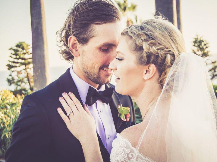 Tmx Dsc 0870 51 1969241 159103536490543 Yorba Linda, CA wedding photography