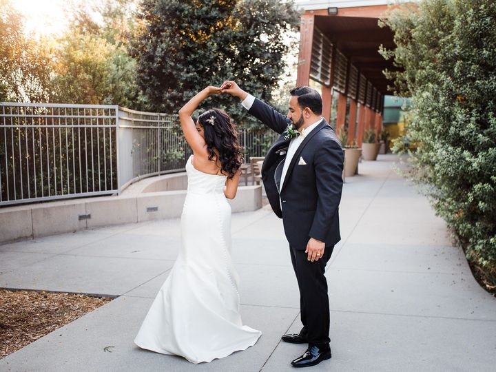Tmx For Website 10 51 1969241 159103358934965 Yorba Linda, CA wedding photography